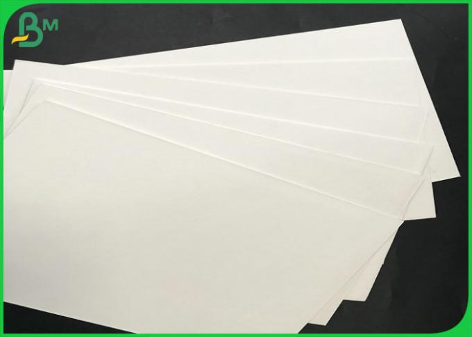 absorbent paper board