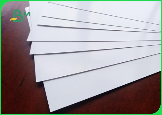 170gsm 100% wood pulp surface glossy sheet C2S art paper for magazine